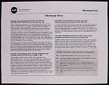 View KidSat Student Mission Operations Center (SMOC) Teachers Handbook, (folder 2 of 2) digital asset number 1