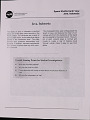 View KidSat Student Mission Operations Center (SMOC) Teachers Handbook, (folder 2 of 2) digital asset number 2