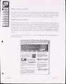 View KidSat Student Mission Operations Center (SMOC) Teachers Handbook, [with corrections], (folder 1 of 2) digital asset number 1