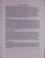 View KidSat Final Report and Image User's Manual, 1999 digital asset number 2