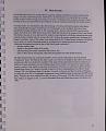 View KidSat Final Report and Image User's Manual, 1999 digital asset number 6
