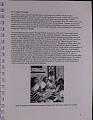 View KidSat Final Report and Image User's Manual, 1999 digital asset number 1