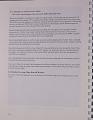 View KidSat Final Report and Image User's Manual, 1999 digital asset number 4
