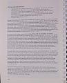 View KidSat Final Report and Image User's Manual, 1999 digital asset number 3