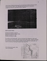View Ride's EarthKAM Notes and Lecture Transparencies digital asset number 1
