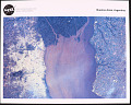 View EarthKAM Photographs digital asset number 2