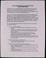 View Miscellaneous Ride Handwritten Speech Notes, (folder 1 of 3) digital asset number 3