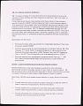 View Miscellaneous Ride Handwritten Speech Notes, (folder 1 of 3) digital asset number 8