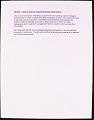 View Miscellaneous Ride Handwritten Speech Notes, (folder 1 of 3) digital asset number 6