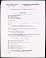 View Miscellaneous Ride Handwritten Speech Notes, (folder 1 of 3) digital asset number 5