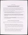 View Miscellaneous Ride Handwritten Speech Notes, (folder 1 of 3) digital asset number 9