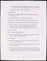 View Miscellaneous Ride Handwritten Speech Notes, (folder 3 of 3) digital asset number 2
