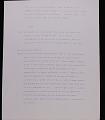View Ride's Notes for Speeches Regarding Shuttle Flights digital asset number 2