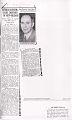 View Newspaper Articles digital asset number 4