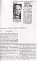 View Newspaper Articles digital asset number 8