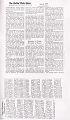 View Newspaper Articles digital asset number 1