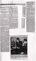 View Newspaper Articles digital asset number 5