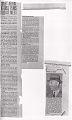 View Newspaper Articles digital asset number 7