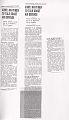 View Newspaper Articles digital asset number 10