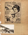 View Scrapbook Pages digital asset number 2
