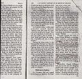 View Correspondence with Publisher: Reader's Digest digital asset number 1