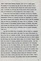 View Page, George A. digital asset number 8
