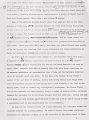 View Thomas Brothers: William T. and Oliver W. digital asset number 2