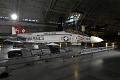 View McDonnell F-4S Phantom II digital asset number 0