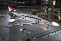 View McDonnell F-4S Phantom II digital asset number 7