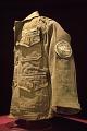 View Jacket, Lindbergh, King Collection digital asset number 1