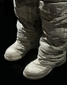 View Pressure Suit, A7-L, Armstrong, Apollo 11, Flown digital asset number 11