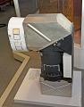 View Sensor, Multi Spectral Scanner, Landsat 4 digital asset number 4
