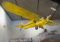 View Piper J-2 Cub digital asset number 4