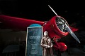 View Lockheed Vega 5B, Amelia Earhart digital asset number 13