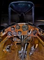 View Curtiss R3C-2 digital asset number 1