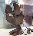 View Westinghouse Desk Fan digital asset number 0