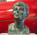 View Amelia Earhart digital asset number 4