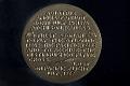 View Medal, Amelia Earhart digital asset number 2