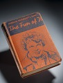 "View Book, Amelia Earhart, ""The Fun of It"" digital asset number 1"