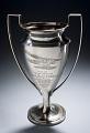 View Trophy, City of Medford, Amelia Earhart digital asset number 2