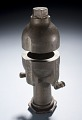 View Rocket Motor, Liquid Fuel, ARS No. 1 & 2 digital asset number 2