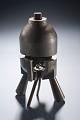 View Rocket Motor, ARS No. 4 digital asset number 1