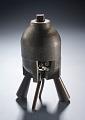 View Rocket Motor, ARS No. 4 digital asset number 2