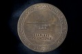 View Medal, Amelia Earhart, First Woman to Cross the Atlantic by Airplane digital asset number 3
