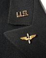 View Coat, Dress, United States Army Air Corps digital asset number 7