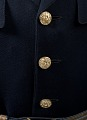 View Coat, Dress, United States Army Air Corps digital asset number 8