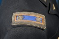 View Coat, Dress, United States Army Air Corps digital asset number 11