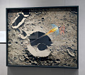 View Apollo 8 Coming Home digital asset number 1