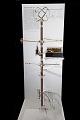 View Detector, Plasma Wave, OGO-5 digital asset number 1