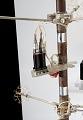 View Detector, Plasma Wave, OGO-5 digital asset number 4